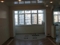 ремонт квартиры на некрасова