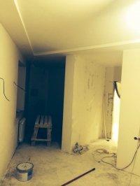 "Квартира на ул.Лопатина ""под ключ"""