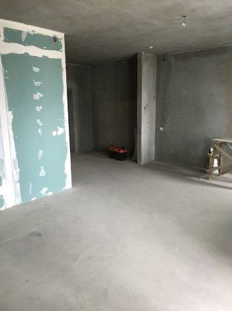 Стоимость ремонта двухкомнатной квартиры в Минске. Полная смета